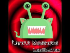 little-monsters-tn
