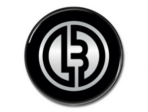 Logo-Button-Shop